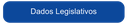 DadosLegislativos.png
