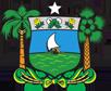 Poder Legislativo Municipal